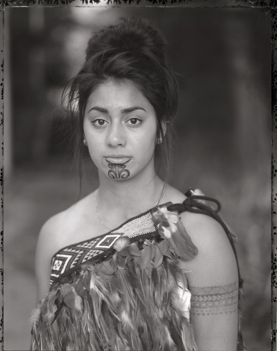 10-kaia 001-fixed