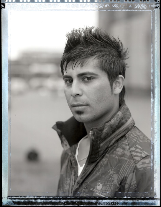 assad-fin-Scan-111016-0001