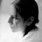 brother-braid-2-1